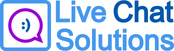 Web Chat Solutions